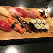 sato japanese cuisine photos at sato japanese cuisine 9 tips
