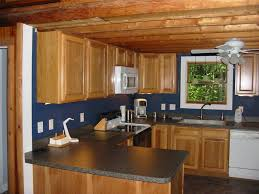 old house kitchen remodel rigoro us