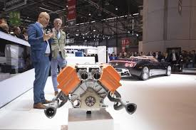 koenigsegg regera engine review and gallery koenigsegg at the 2017 geneva motor show