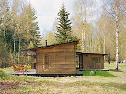 small cabin houses christmas ideas home decorationing ideas