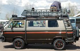 volkswagen westfalia 4x4 the most accessorized vanagon ever vanagon hacks u0026 mods