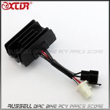 gz250 ignition wiring suzuki gz250 wiring diagram u2022 sharedw org