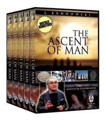 80 best dvds for discussion stem images on pinterest age of