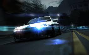 nissan skyline police car cars cop editions nfs world wiki fandom powered by wikia