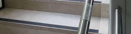 treppen din 18065 pdf 6 1 bedarf und anordnung 6 treppen und stufen erschließung