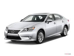 how much is a 2013 lexus es 350 2013 lexus es prices reviews and pictures u s report