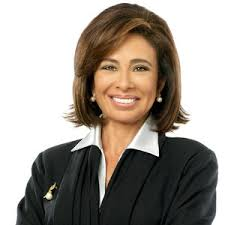 judge jeanine pirro hairstyle judge jeanine pirro style fashion coolspotters