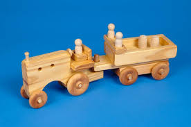 childrens educational toys toy wood pinterest toy trucks