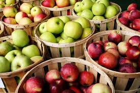 how apples improve digestion the natural way of healing