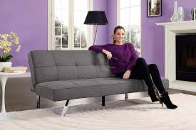 Everyday Use Sofa Bed Best Sofa Beds Sleeper Sofas Small Spaces Studio Top 10