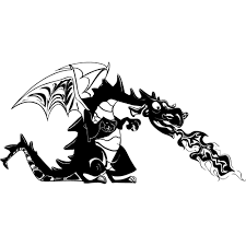 100 dragon wall stickers online get cheap chinese dragon dragon wall stickers wallstickers folies dragon wall stickers