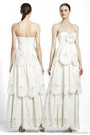 bcbg bridesmaid dresses bcbg wedding dresses wedding corners
