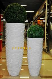 large white floor vase extra large floor vases home design ideas