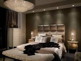 Bedroom Wallpaper Designs Home Interior Design Ideas - Wallpaper design for bedroom