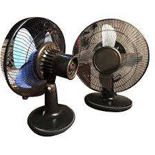 high speed table fan high speed table fan at rs 430 piece electric table fans id
