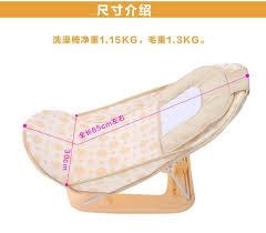 Bathtub Seats For Babies Brand New Plastic Folding Baby Bath Seat Bath Chair Bathtub For