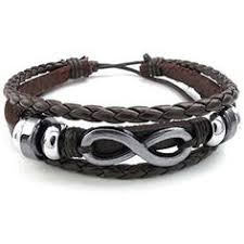 bracelet power balance ebay images 22 best ebay bracelet bangle images bracelets jpg