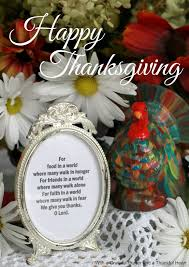 thanksgiving quotes friends happy thanksgiving grateful prayer thankful heart