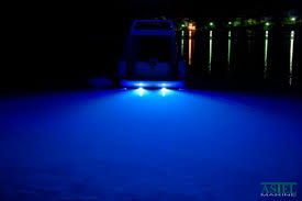 installing led lights on boat underwater led boat lights hommum com