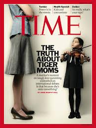Tiger Mom Meme - tiger moms or overbearing strict asian mothers eastern mind 東