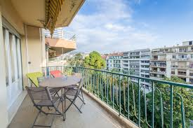 nice azur homes u2013 vacation apartment rentals