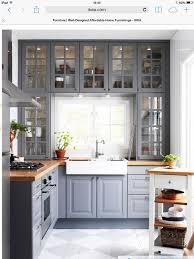 Ikea Kitchen Cabinets Ikea Kitchen Cabinets Kitchen Cabinets Ikea Bews2017 Planinar Info