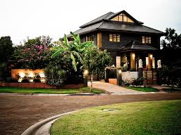 Beautifulhomes Download Beautiful Homes Wallpaper Gallery