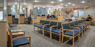 cape cod hospital emergency room decor color ideas best in cape