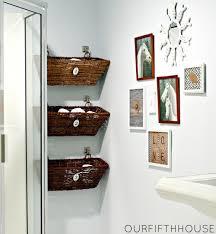 organized bathroom ideas bathroom organization clean and scentsible