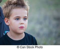 5 year boy images and stock photos 1 688 5 year boy