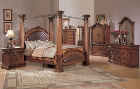 bedroom furniture sets king modern bedroom sets king bedroom furniture sets king