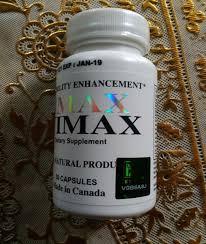 cod vimax asli bogor bayar di tempat penjual obat pembesar penis