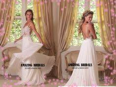 backless wedding dresses for sale white ivory mermaid wedding dress bridal gowns custom size 2 4 6 8