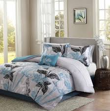 Queen Size Duvet Dimensions Canada Twin Duvet Size Canada Home Design Ideas