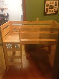 Toddlers Beds For Girls by Toddler Loft Bed For The Home Pinterest Toddler Loft Beds