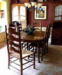 Tuscan Dining Room Furniture by Tuscan Dining Room Beautiful Pictures Photos Of Remodeling