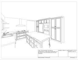 How To Measure Cabinets How To Measure Cabinet Size For Kitchen Sink Everdayentropy Com