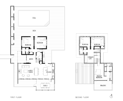 house plan architects delson or sherman architects pcfire island house survives
