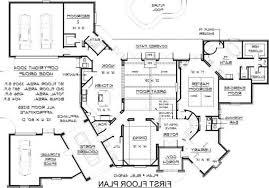 house design blueprints blueprint house exle copy simple house blueprints modern house