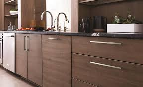 kitchen cabinet doors replacement cost best kitchen cabinet refacing for your home the home depot