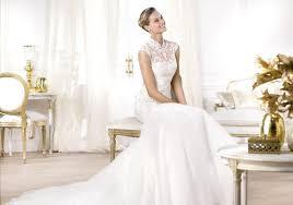 Pronovias Wedding Dress Prices Pronovias Leroig Wedding Dress On Sale 67 Off Wedding Dresses