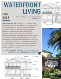 three story floor plans 100 three story floor plans single story bungalow house