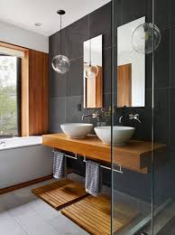 bathroom pendant lighting ideas amazing stunning bathroom pendant light fixtures 17 best ideas