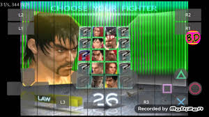 ps2 android apk ps2 android tekken 4 usa play emulator android test