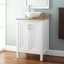 Lowes Vessel Faucets Furniture Home 026508221228 Modern Elegant New 2017 Design