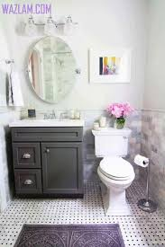 small bathrooms remodeling ideas bathroom ideas 7 small bathroom ideas to make your bathroom look