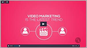 20 best video intro templates free u0026 premium templates