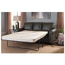 Pull Out Sleeper Sofa Amazon Com Ashley Furniture Signature Design Lottie Durablend