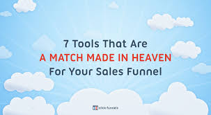 5 ways you can use a sales funnel to build your network marketing