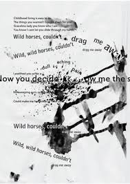 Blinded By Rainbows Lyrics 105 Best The Rolling Stones Images On Pinterest Album Covers